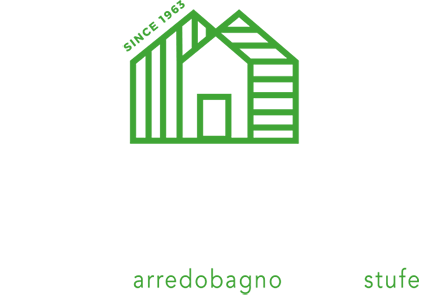 spinazza & c. s.n.c. pavimenti - arredobagno - porte - stufe ... - Spinazza