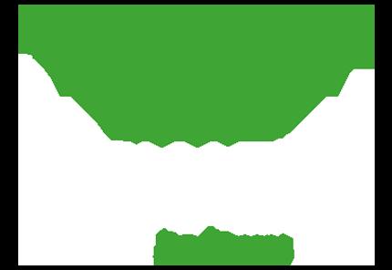 spinazza & c. s.n.c. pavimenti - arredobagno - porte - stufe ... - Arredo Bagno Vergiate