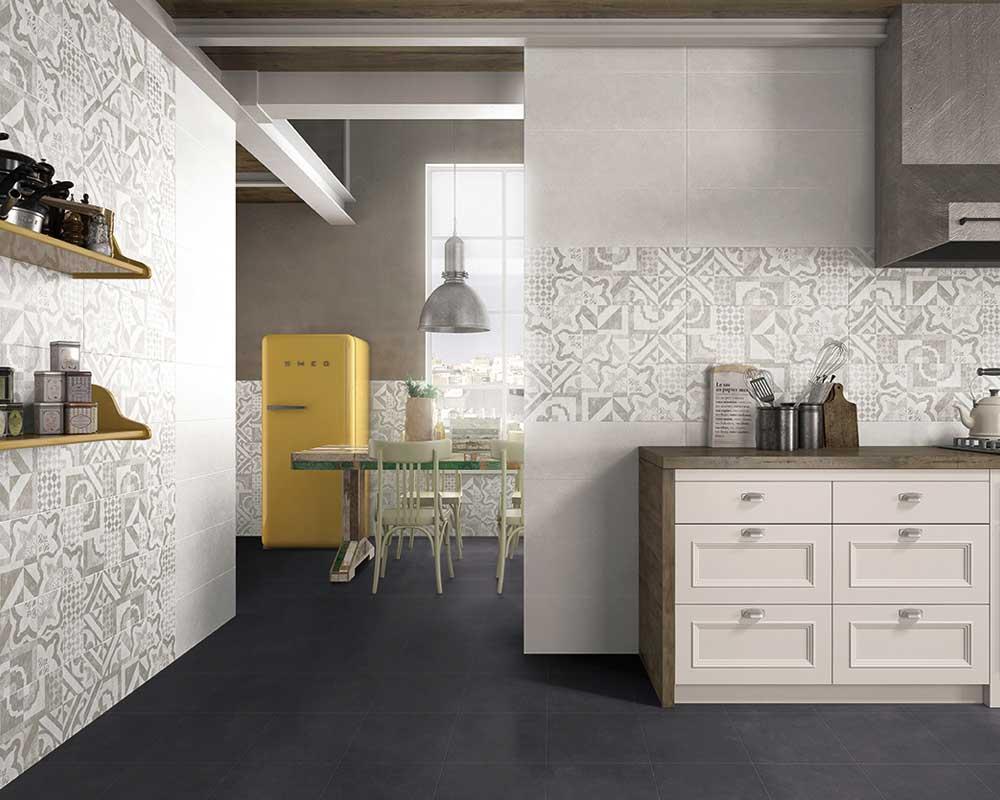 Rivestimenti pavimenti e rivestimenti spinazza c s n c - Pavimenti e rivestimenti bagno classico ...